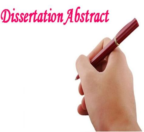 How to write a philosophy of education essay